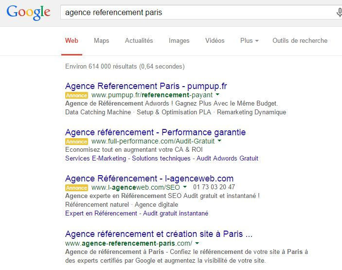 agence-referencement-paris