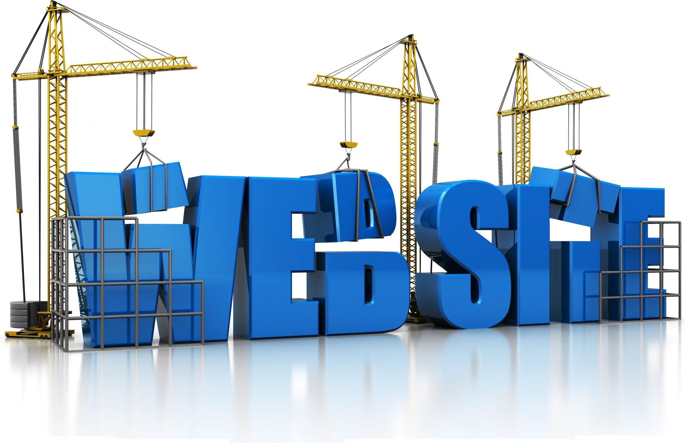comment cr er un site internet gratuitement. Black Bedroom Furniture Sets. Home Design Ideas