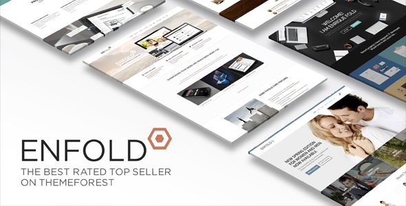enfold-wordpress