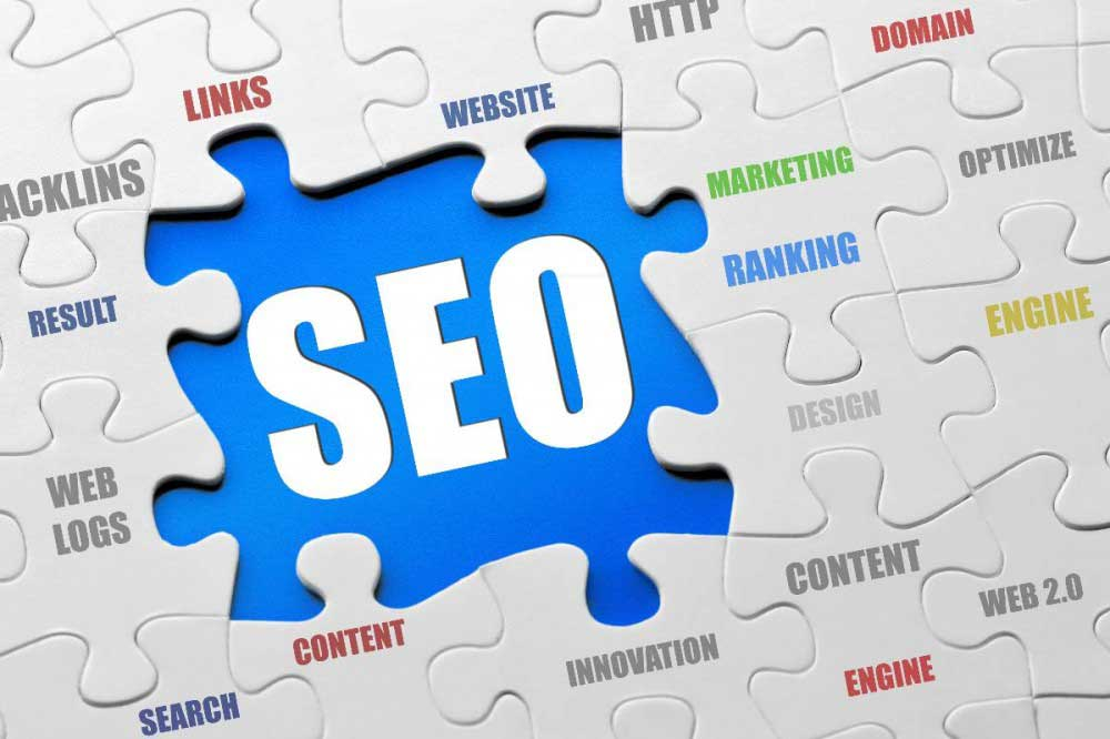 tuto-referencement-naturel-seo